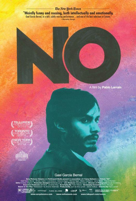 No-movie-poster