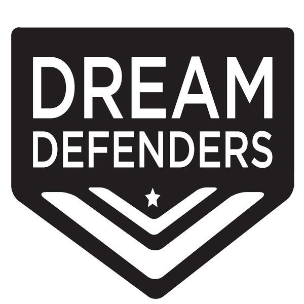 Dreamdefenderslogo